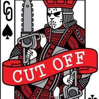 """Cut Off в """"Под прицел"""" днес. Наблягаме на утрешния концерт"""