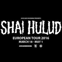 Shai Hulud в България