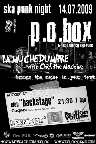 pobox09