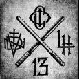 Vendetta / Last Hope - сплит