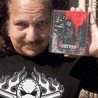 Поръчай албума на Cut Off от онлайн магазина ни