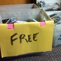 Не си си купил сплита Start Today/Everybody Hates THis? Свали го безплатно!
