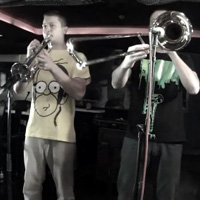 "Pizza от Варна - ""New Sound"" (видео)"