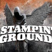 Три подгряващи банди за Stampin' Ground, пускаме билетите следващата седмица