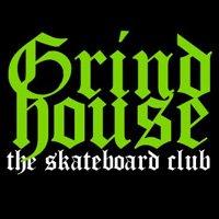 """Концертите в """"Grindhouse"""" спират, всичко предстоящо се отменя"""