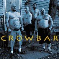 Crowbar идват в София за рождения ден на Тангра Мега Рок