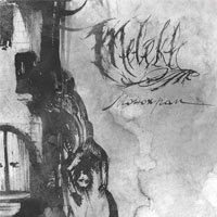 Ден преди представянето на новия си албум Melekh го качиха онлайн