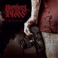 Brothers In Blood подготвят сплит с бразилците Questions. Слушай пилотното парче