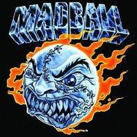Официално е потвърден концертът на Madball в София - виж подробнсти