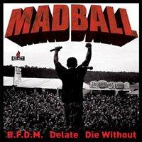 Искаш ли да гледаш Madball на живо напълно безплатно тази неделя?
