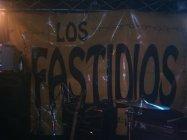 Los Fastidios (Италия), Pizza, Момчета с кубинки - Варна - Зона 51